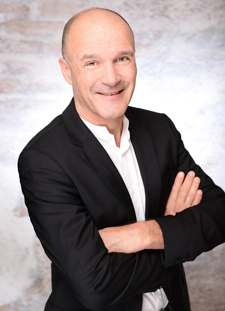 Brunner Schulenberg Ra Willkommen